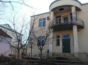 4 otaqlı ev / villa - Biləcəri q. - 400 m²