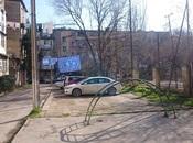 3-комн. вторичка - м. Мемар Аджеми - 78 м²