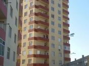 2-комн. новостройка - м. Ахмедлы - 90 м²