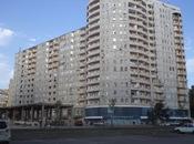 3-комн. новостройка - пос. Ахмедлы - 109 м²