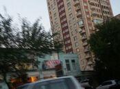 3-комн. новостройка - м. Эльмляр Академиясы - 214 м²