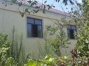 3-комн. дом / вилла - пос. Рамана - 100 м²