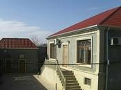 Дача - пос. Мардакан - 156 м²