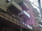 2-комн. вторичка - Наримановский  р. - 54 м²
