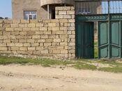 7-комн. дом / вилла - пос. Новханы - 220 м²