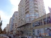 4-комн. новостройка - м. Нариман Нариманова - 220 м²