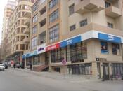 2 otaqlı ofis - 20 Yanvar m. - 50 m²