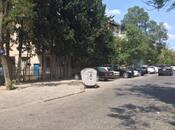 2 otaqlı köhnə tikili - Nizami m. - 40 m²