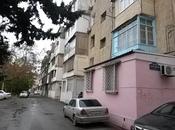1-комн. вторичка - Ясамальский р. - 300 м²