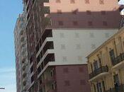 2-комн. новостройка - Насиминский  р. - 91 м²