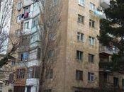 3-комн. вторичка - м. Иншаатчылар - 75 м²