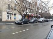 1 otaqlı köhnə tikili - Nəriman Nərimanov m. - 36 m²