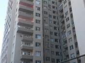2-комн. новостройка - м. Ази Асланова - 100 м²