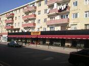 2-комн. вторичка - м. Проспект Азадлыг - 50 м²