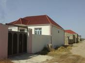 4-комн. дом / вилла - пос. 2-ая Алатава - 300 м²