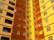 3-комн. новостройка - пос. Масазыр - 105 м²