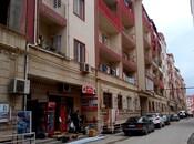 3-комн. новостройка - Хырдалан - 90 м²