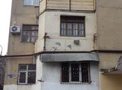 1-комн. вторичка - пос. Карачухур - 17 м²