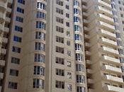 2-комн. новостройка -  Бакинский Азиатский Университет - 99 м²
