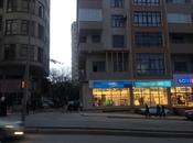 3-комн. вторичка - м. 20 января - 55 м²