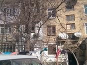 1-комн. новостройка - пос. Кюрдаханы - 40000 м²
