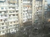 4-комн. вторичка - пос. Ени Ясамал - 85 м²