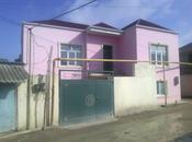 5-комн. дом / вилла - Хырдалан - 140 м²