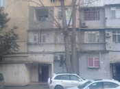3-комн. вторичка - м. Ахмедлы - 75 м²