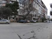 5 otaqlı köhnə tikili - 9-cu mikrorayon q. - 72 m²