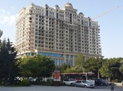 6-комн. новостройка - м. Эльмляр Академиясы - 325 м²