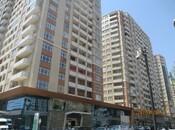 3-комн. новостройка - м. Шах Исмаил Хатаи - 124 м²