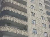 2-комн. новостройка - Бинагадинский р. - 105 м²