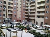 3 otaqlı yeni tikili - Badamdar q. - 93 m²