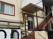 3-комн. дом / вилла - м. Ичери Шехер - 88 м²