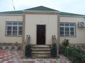 3-комн. дом / вилла - м. Дернегуль - 110 м²