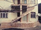 2 otaqlı ev / villa - Qaraçuxur q. - 35 m²