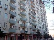 2 otaqlı yeni tikili - Qara Qarayev m. - 80 m²