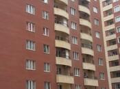 2-комн. новостройка - Насиминский  р. - 78 м²