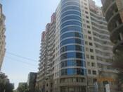 3-комн. новостройка - м. Шах Исмаил Хатаи - 154 м²