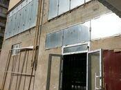 Obyekt - Yeni Yasamal q. - 330 m²