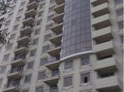 2-комн. новостройка - м. Шах Исмаил Хатаи - 68 м²