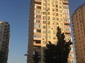 2-комн. новостройка - пос. 8-й мкр - 80 м²