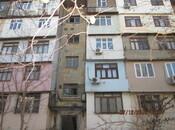 2-комн. вторичка - м. Кара Караева - 58 м²