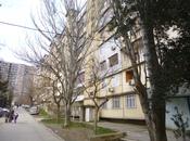 2-комн. вторичка - м. Ази Асланова - 65 м²