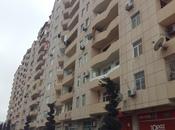 3-комн. новостройка - Хырдалан - 105 м²