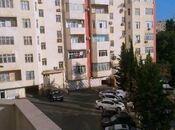 3-комн. новостройка - пос. 9-й мкр - 78 м²