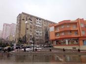 2-комн. вторичка - Насиминский  р. - 57 м²