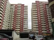 2 otaqlı yeni tikili - Şah İsmayıl Xətai m. - 89 m²