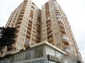 3-комн. новостройка - Ясамальский р. - 85 м²