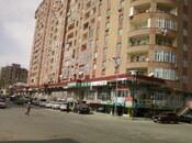 2-комн. вторичка - м. Эльмляр Академиясы - 73 м²
